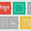 Why good storytelling helps you design great products | HMI & HCI | Scoop.it