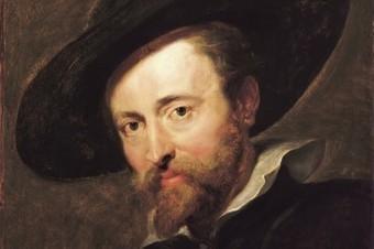 Rubens était un agent secret | Belgitude | Scoop.it