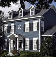 How to locate the very best local house painter farmington mn | flannerypainting | Scoop.it