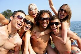 13 Fun and Cute Double Date Ideas to Try Right Away | Dating and Relationship Advice | Scoop.it