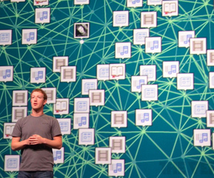 The Facebook story: from inception to IPO | Nerd Vittles Daily Dump | Scoop.it