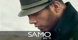 Samo – Sin Ti Lyrics | English Music Lyrics | Vijay Kumar | Scoop.it