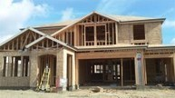 Residential construction hits highest rate in years | Real Estate Plus+ Daily News | Scoop.it