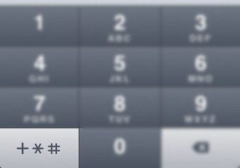 How to Add Extension to Phone Numbers in iPhone Contacts   iOS Tips & Nice Ideas   Scoop.it