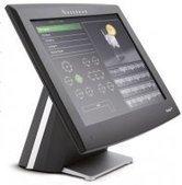 La tablette tactile - le secteur de la restauration l'utilise quotidiennement | Média sociaux & community management | Scoop.it