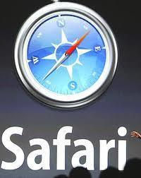 NAVEGADORES. Safari. | Navegadores. | Scoop.it
