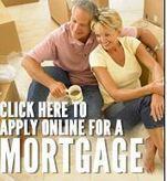Car Loan | Federal Credit Unions | Scoop.it