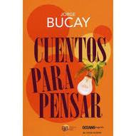 CUENTOS PARA Pensar – Jorge Bucay – Docentes compartiendo | Arte y Educación: El maridaje perfecto | Scoop.it