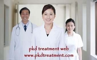 Chinese Medicine Treatment for Kidney Failure to Reduce High Creatinine - PKD Treatment Web | Kidney | Scoop.it