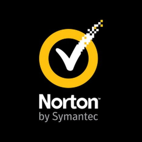 Norton Setup Support