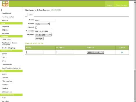eBox Platform 1.5-1 - download - darmowe programy do pobrania - Ściągnij.pl   Konfiguracja Serwerów - Opisy, konfiguracje, Tutoriale, Nowości w sprzęcie   Scoop.it