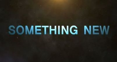 "Samsung announces ""Something New"" at CES 2013 [Video] 