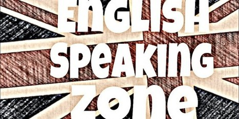 7 cosas que no debes hacer cuando hables en inglés | Ejercicios interactivos en Ingles | Scoop.it