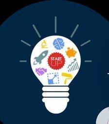 Les CCI de Bretagne soutiennent le projet Breizh Lab - Bretagne economique | Innovation CCI Morlaix | Scoop.it
