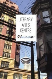 The Association of Book Publishers of British Columbia | Canadian literature | Scoop.it