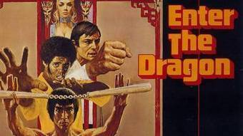 Classic Hollywood: Remembering Bruce Lee and martial arts films   Classic Hollywood   Scoop.it