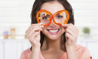 6 Unexpected Ways to Protect Your Eyes - | eyes | Scoop.it