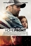 Watch Homefront (2013) Online | Hollywood Movies At motionoceans.com | Scoop.it