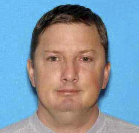 Oregon man possibly linked to missing women had contact with police | Gender and Crime | Scoop.it