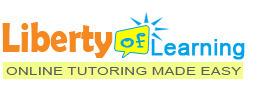 Online Tutoring   Homework Help   Test Prep @Liberty Of Learning   Liberty Of Learning   Scoop.it