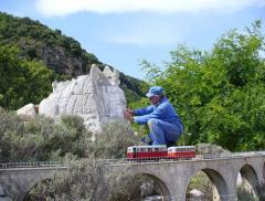 Ardeche Miniatures | Tourisme en Ardèche | Scoop.it