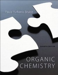 Test Bank For » Test Bank for Organic Chemistry, 7th Edition : Bruice Download | Chemistry Test Bank | Scoop.it