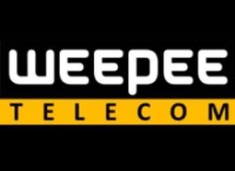 Televisie via internet: WeePee start met belangrijkste zenders | 20 artikels ICT | Scoop.it
