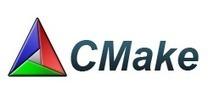 CMake - Cross Platform Make | C in real world | Scoop.it