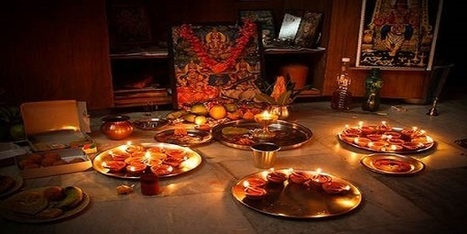 Perform Siddhi Pujas To Get Immediate Results | India | Love Solution Astrology & Best astrology services | Scoop.it