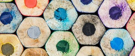 COP21: Les milieux artistiques se mobilisent | Plurilinguisme | Scoop.it