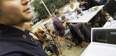 Citizen Watt : Vers une intelligence collective de l'énergie ! | Etude sur l'innovation sociale par l'ADEME | INNOVATION SOCIALE | Scoop.it