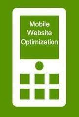 How To Optimize Your Mobile Website In 2013 | ClickCabin | Affiliate marketing programs | Scoop.it