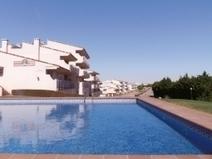 SPAIN VIEW RESIDENCE GOLF & RESORT SAN JORGE CASTELLON - FURNISHED - Sunfim   real estate SPAIN -  DUBAI, TUNISIA, MAROCCO   Scoop.it