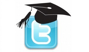 How to Teach Social Media To Others | adaptivelearnin | Scoop.it