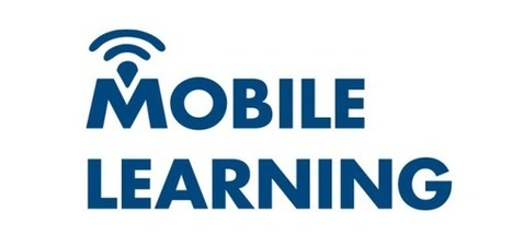 Why Africa Must Focus On Mobile Learning To Improve Education | Mobile Learning in Higher Education | Scoop.it