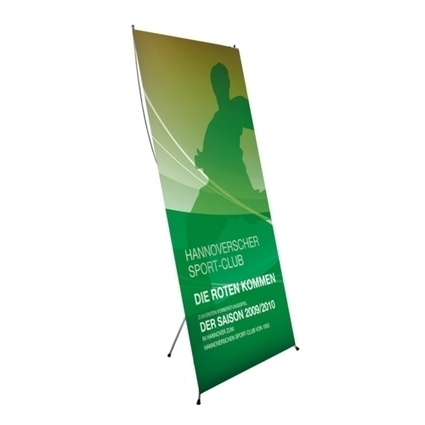 Varieties of advertising equipments to please your customers | Advertising Banners | Scoop.it