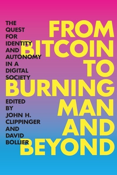 "ID3 - idcubed.org - From ""Bitcoin to Burning Man and Beyond"" 