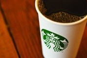 <em>New York Times</em> gives Starbucks visitors 15 free stories a day | Starbucks | Scoop.it