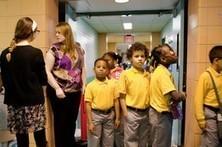 Charter School Blues - Wall Street Journal | NY Teachers Lawyer | Scoop.it