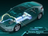 Second Life for Old Electric-Car Batteries: Guardians of the Electric Grid - National Geographic | Energy Storage | Scoop.it