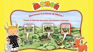 Bienvenue à la ferme de Manon! | FLE pour les petits | Scoop.it