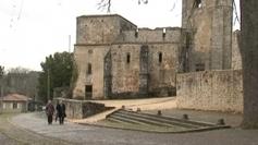 Que vont devenir les ruines d'Oradour-sur-Glane en Haute-Vienne? - France 3 | Culture & patrimoine | Scoop.it