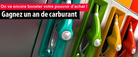 Radio Rézo - Essonne & Seine-et-Marne - Accueil | Atelier communiquer auprès des médias locaux, Journée du Furet | Scoop.it
