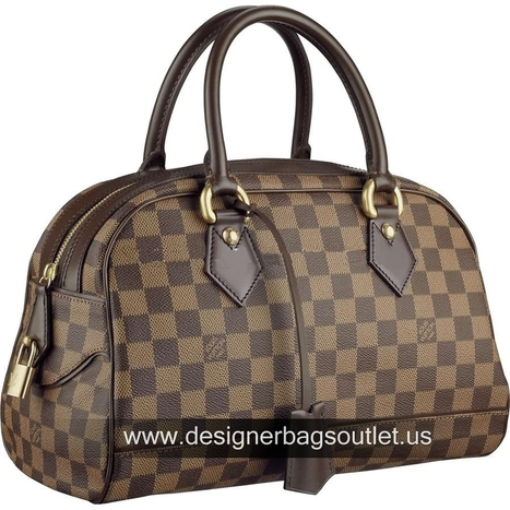 Reserve Price for Louis Vuitton N60008 at Discount   Louis Vuitton Outlets Stores   Scoop.it