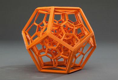 Impressão 3D deve alterar conceitos sobre produto e autoria atuais   transversais.org - arte, cultura e política   Scoop.it