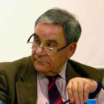 Racionalidad y frivolidad, Lluís Foix | Diari de Miquel Iceta | Scoop.it