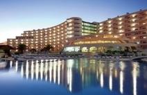PORTUGAL Invest in a 4 star hotel in Albufeira - Room 47 m2 - Sunfim   real estate SPAIN -  DUBAI, TUNISIA, MAROCCO   Scoop.it