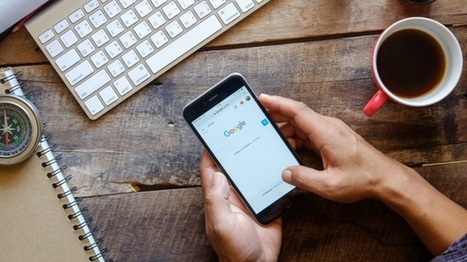 How much to prepare yourself for Google mobile-first indexing  | Tech News | Scoop.it