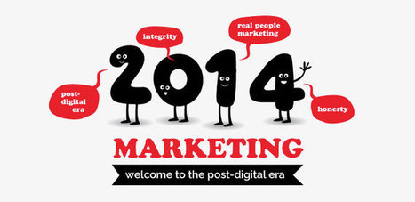 Upcoming Conferences for Online Marketing   SEO   Scoop.it
