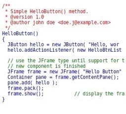 lenguaje de programacion y funciones | Lenguaje de programacion y funciones | Scoop.it